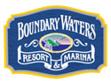 Boundary Waters Resort & Marina - Boat Rentals