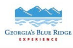 Fannin County Chamber of Commerce / Georgia's Blue Ridge Experience
