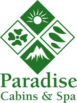 Paradise Hills Resort & Spa