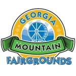 Georgia Mountain Fairgrounds &  Anderson Music Hall