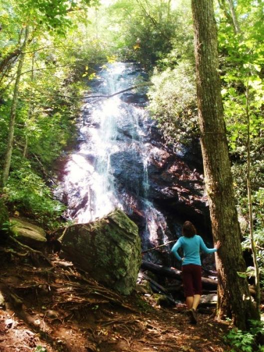 Things To Do Near Franklin North Carolina Southern