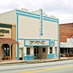 Habersham Community Theatre - Clarkesville