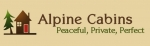 Alpine Cabins- North GA Mountain Cabin Rentals