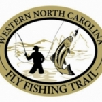Western North Carolina Fly Fishing Trail