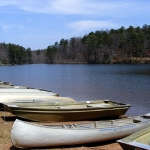 Oconee State Park - Mountain Rest SC